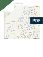 Quinta Do Conde - Google Maps 1