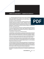 PDF Motos Practica Dram
