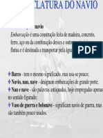 ArtNav01a