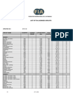 2259-Circuitos Licenciados Fia 2013
