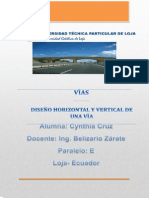 Cynthia Cruz_paralelo A_ Informe