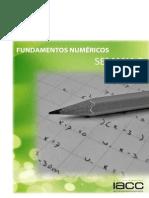 05_fundamentos_numericos