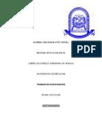 LA Dentinogenesisi.docx Histologia