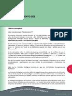 06_07e_Guía Tecnica de Modelamiento SIG Para La Zonificación Ecologíca Económica COMPLETO