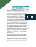 Propuesta Didáctica Sobre Polímeros