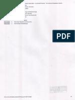 duracion pensum y calificaciones.pdf