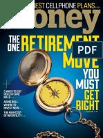 Money 2014-07.pdf