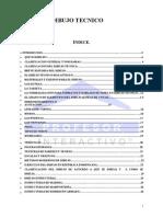 Manual Del Docente (DIBUJO TECNICO)