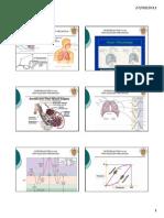Presentacion de Ventilacion Mecanica IDTM_0211
