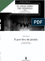 El Gran Libro Del Péndulo_para Principiantes y Expertos -API Ning Com 99