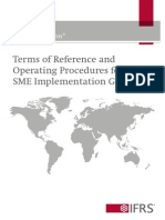 SMEIGtermsofreference.pdf