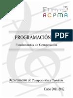 Programación FUNDAMENTOS-DE-COMPOSICIÓN.pdf