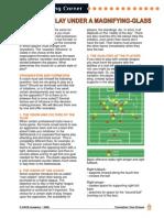 KNVB Coaching Corner - No. 7