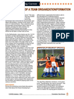 KNVB Coaching Corner #13