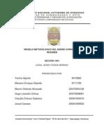 Resumen MODELO METODOLÓGICO DE DISEÑO CURRICULAR.docx