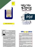 manual taller3.pdf