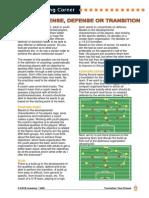 KNVB Coaching Corner - No. 4