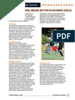 KNVB Coaching Corner - No. 5