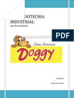 Doggy Veterinarias Final Junior Yepez 2 (1)