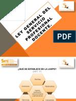 20140511215141_10624_LGSPD-CORREGIDO-3