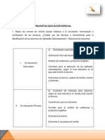 +EDUCACI-N-ESPECIAL