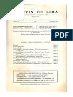 Altamirano (1983) Pesca y Utilización de Camélido en Manchán