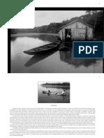 Monografia-Casas-Flutuantes.docx