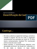 Apresentação_Aguimar
