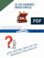 DEBERES_TRIBUTARIOS
