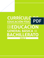 AC Ed Fisica Basica