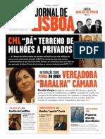 JdL#14março09