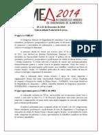 Plano de Patrocínio Em Produtos.docx
