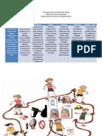 diapositivas evaluaciòn
