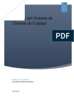 Luis Urbina - Manual de Calidad Corpohumana.pdf