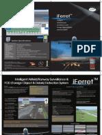 IFerret Brochure