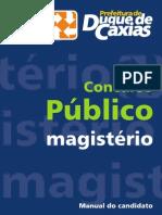 Caxias05 Manual Internet