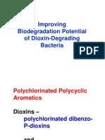 Dioxin and Dibenzo