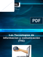 lastics-110615144642-phpapp02