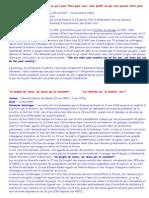 Contenu Des Petites Phrases.doc2