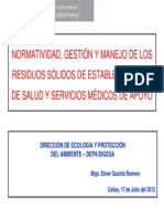 Normatividad gestion manejo RRSS.pdf