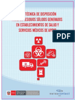 Manual Manejo de Disposicion SC.pdf