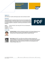 sap fpm good docs.pdf