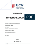 MONOGRAFÍA Turismo.doc