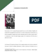 02 Presentacion El Arte de Ficcionar Form