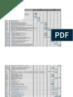 Cronograma de Obra Valorizado_ss.hh