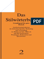 Forschung synonym duden bachelor arbeit hilfe