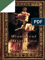 George R. R. Martin - Cavalerul Misterios