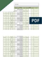 3.0-Pl-01 Plan de Calidad