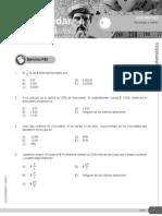 Guía 06 MT-21 Porcentaje e Interés