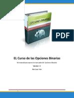 2-Curso.de.Opciones.Binarias-.pdf